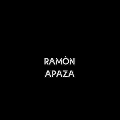 Ramòn Apaza