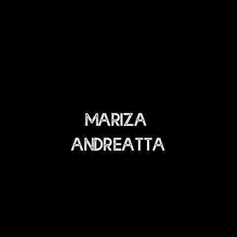 Mariza Andreatta