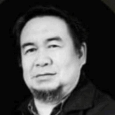 Muhammad Safwan Bin Abdullah
