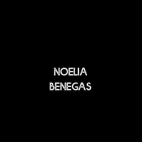 Noelia Benegas
