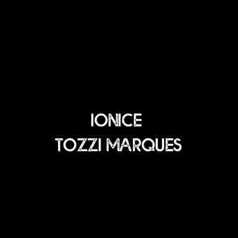 Ionice Tozzi Marques