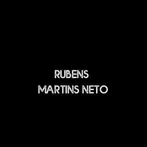 Rubens Martins Neto