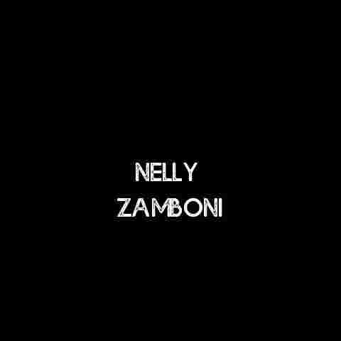 Nelly Zamboni