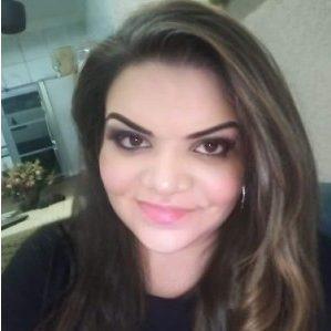 Elaine Bernardes Ribeiro