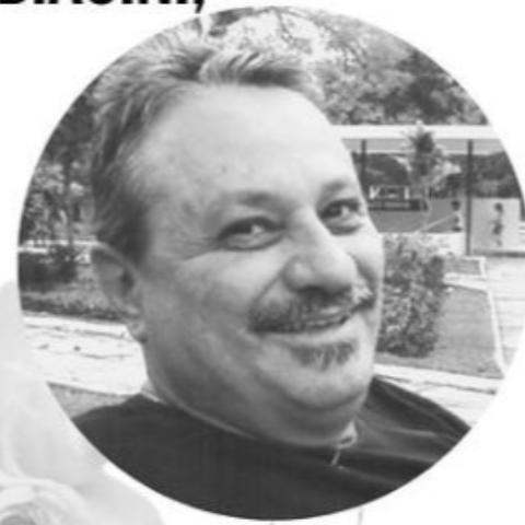 Glauco Biagini