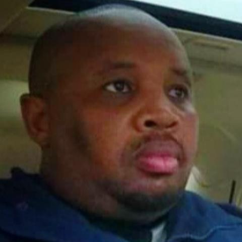 T.E. Khuzwayo
