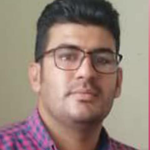 Sajjad Dehmirian