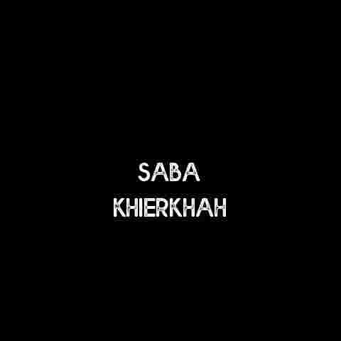 Saba Khierkhah